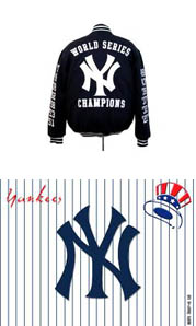 Online shopping for New York Yankees with Free Shipping